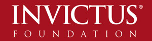 Invictus Foundation logo