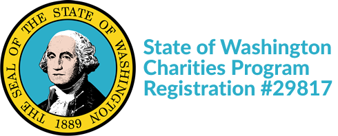 State of Washington - Charities Program (1)