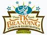 TK Branding