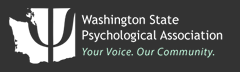 Washington State Psychological Association