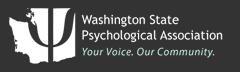 Washington State Psychological Association