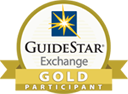 guidestar-exchange