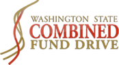 washington-state-combined-fund-drive