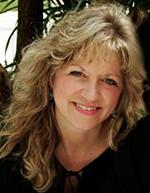 Bridget C Cantrell PhD